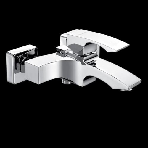 Lux-Aqua Wavy maišytuvas voniai