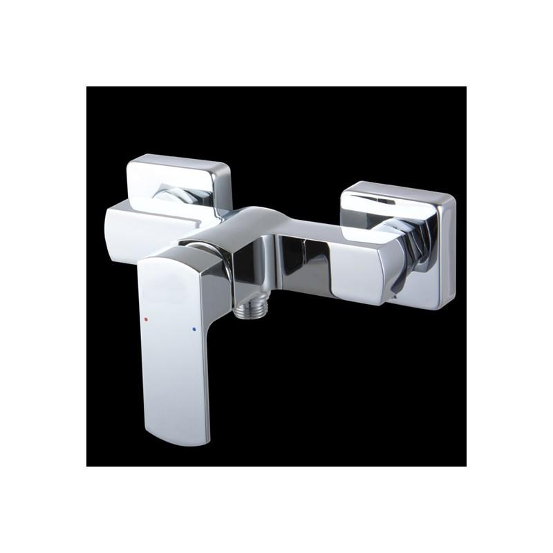 Lux-Aqua Wawi maišytuvas voniai