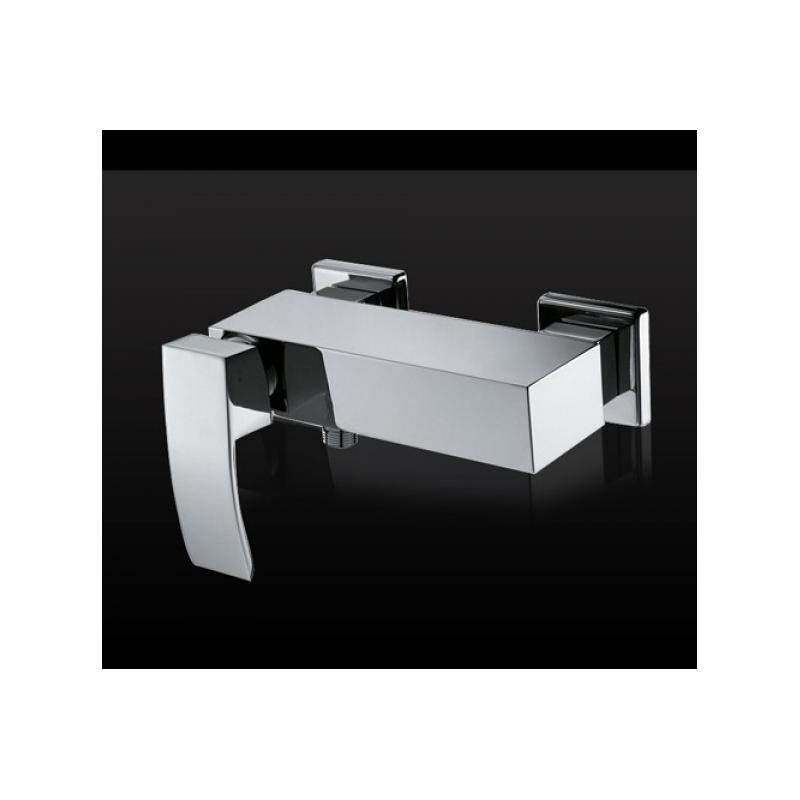 Lux-Aqua Cascade maišytuvas voniai