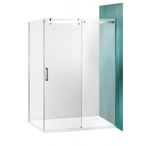 Roltechnik AMB šoninė dušo sienelė