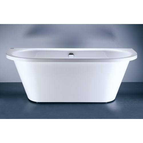 Vispool Onda akmens masės vonia 1745*760 mm
