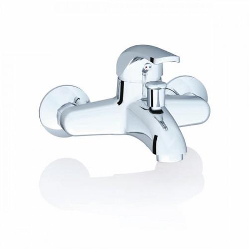 Ravak Rosa maišytuvas voniai