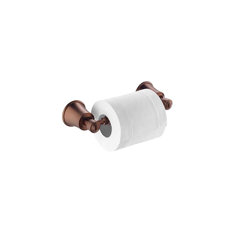 Art Line AL53510 ORB tualetinio popieriaus laikiklis