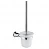 Art Line AL53620 CR pastatomas tualetinis šepetys