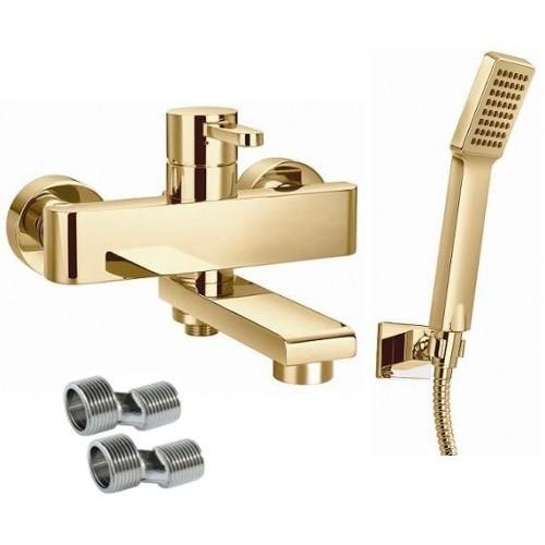 Maišytuvas voniai Omnires Darling Gold