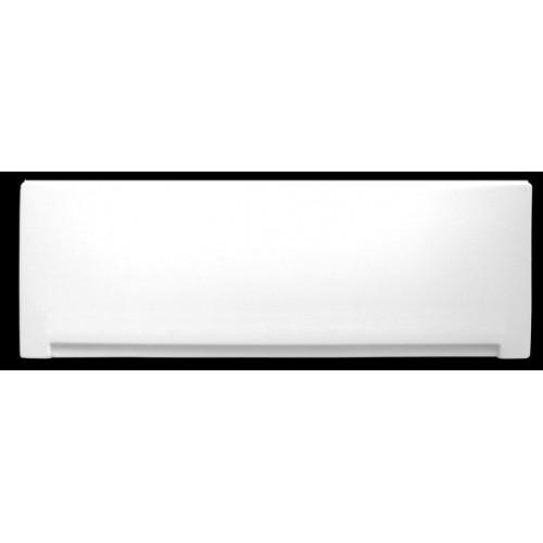 Roltechnik Vanessa Neo 170*70 cm akrilinė stačiakampė vonia