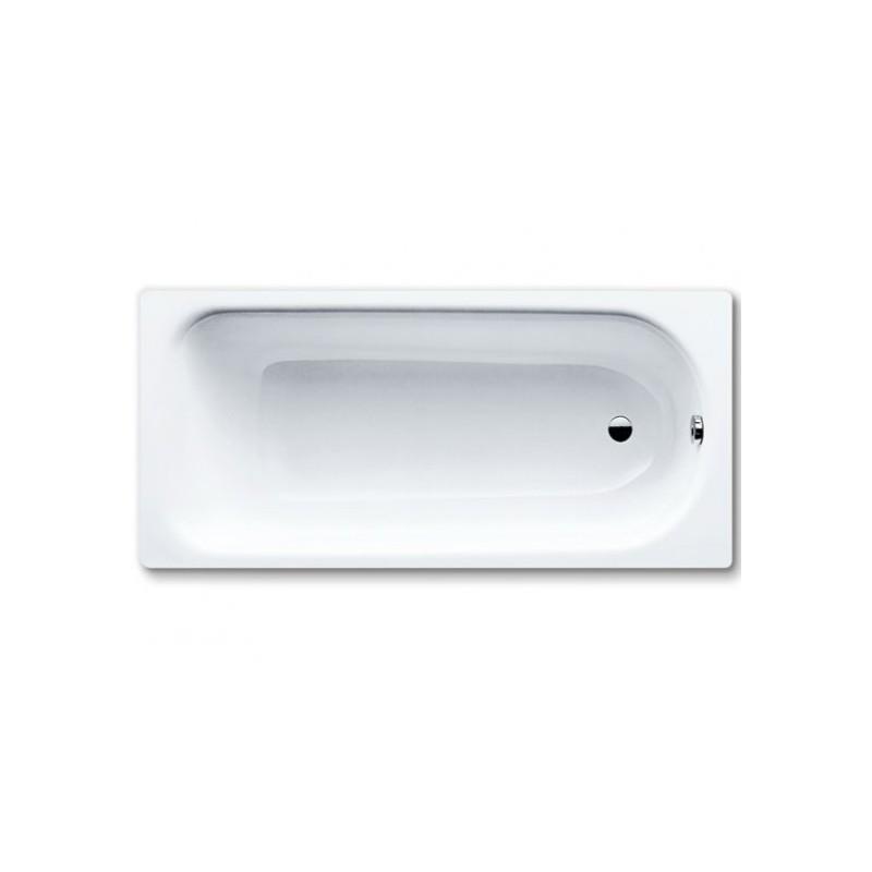 Plieninė vonia Kaldewei Saniform Plus