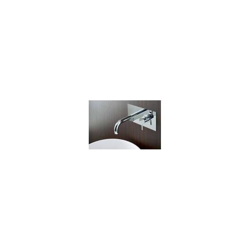 Alpi sieninis maišytuvas praustuvui NU 55876/17