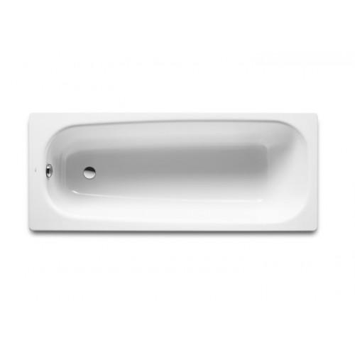 Ketinė vonia Roca Continental 1000*700 mm