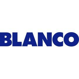 Blanco (Vokietija)