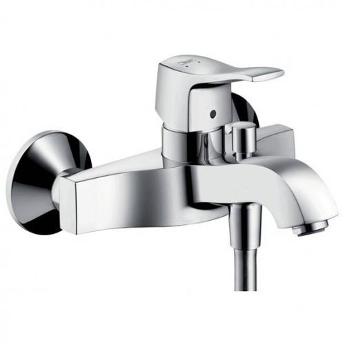 Hansgrohe maišytuvas voniai Metris Classic 31478000