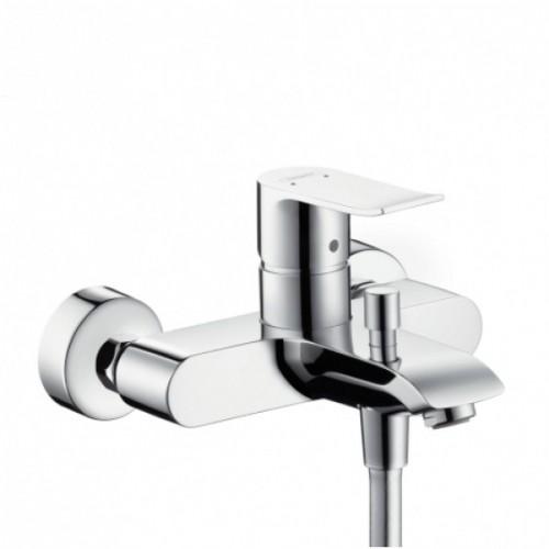 Maišytuvas voniai Hansgrohe Metris, 31480000