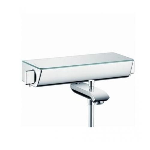 """Termostatinis maišytuvas voniai Hansgrohe """"Select"""", 13141000"""