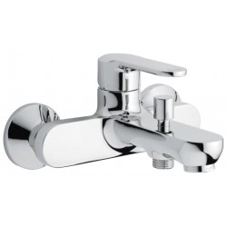 Maišytuvas voniai Emmevi Nefer CR77001