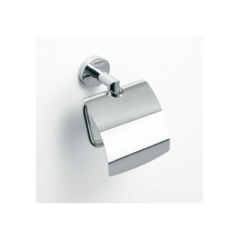 Bemeta Omega wc popieriaus laikiklis vertikalus