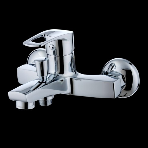 Lux-Aqua Gio maišytuvas voniai