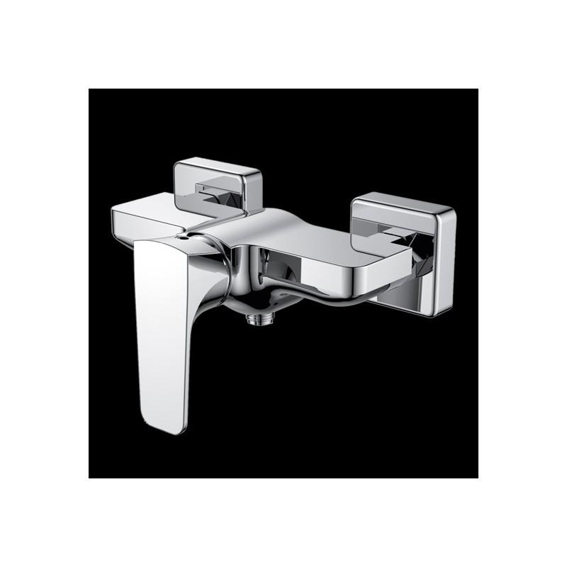 Lux-Aqua Ajova maišytuvas voniai