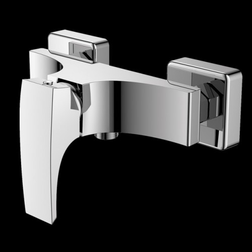 Lux-Aqua Sharp maišytuvas dušui