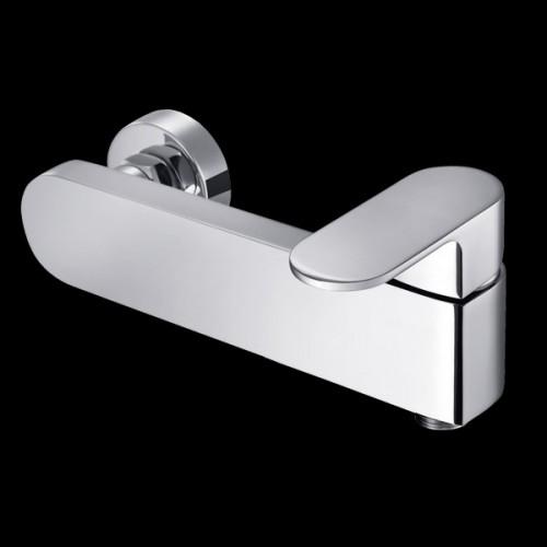 Lux-Aqua Niqew maišytuvas dušui