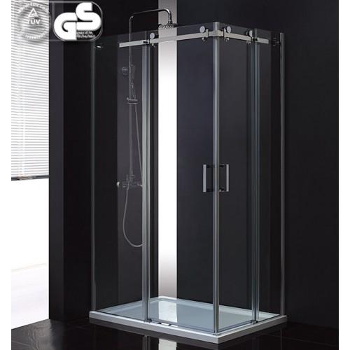 Lux-Aqua MSST412L dušo kabina 1200*800 mm