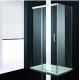 Lux-Aqua MSS312L dušo kabina 1200*800 mm