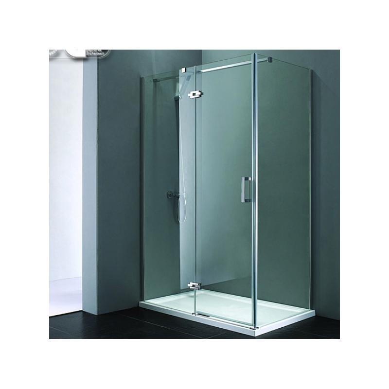 Lux-Aqua MSNS312L dušo kabina 1200*800 mm