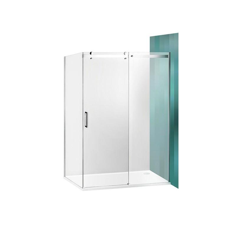 Roth AMB šoninė dušo sienelė