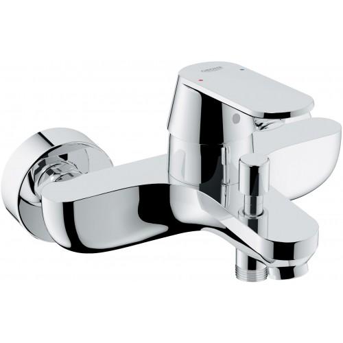Grohe Eurosmart Cosmopitan maišytuvas voniai, 32831000