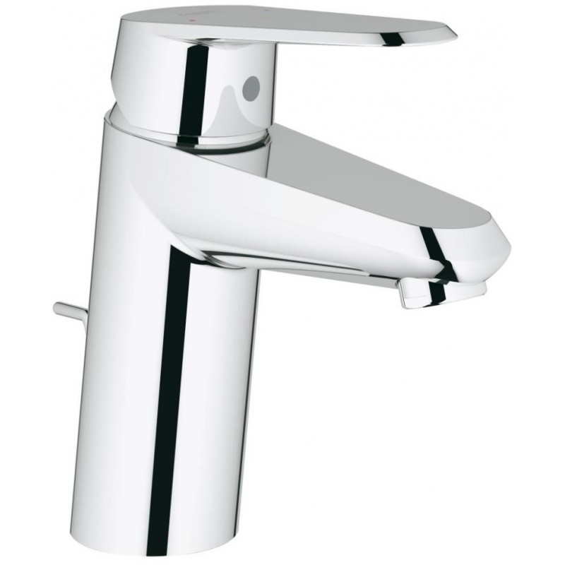 Grohe Eurodisc Cosmopolitan maišytuvas voniai, 3319020E