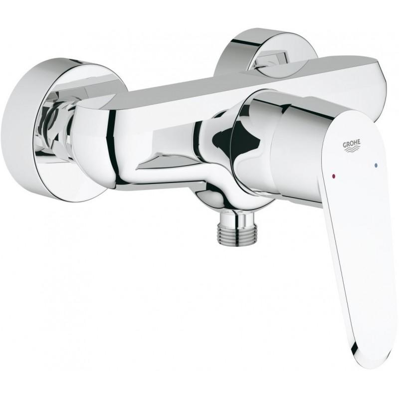 Grohe Eurodisc Cosmopolitan maišytuvas voniai, 33390002