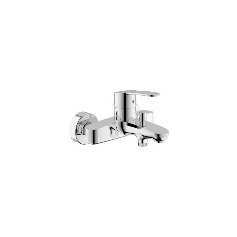 Grohe Eurostyle Cosmopolitan maišytuvas voniai, 33591002