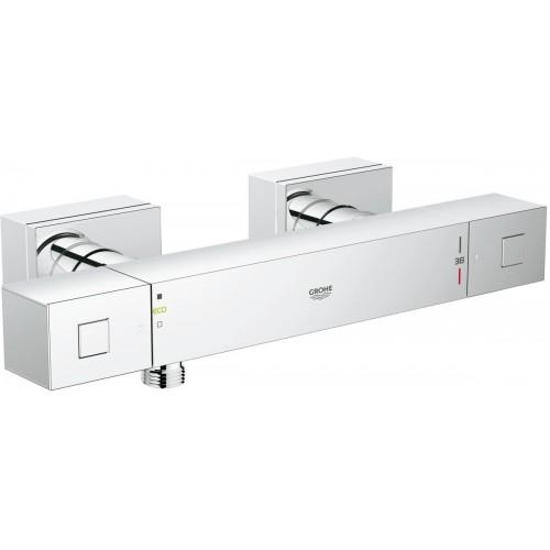 Grohe Grohtherm Cube termostatinis maišytuvas dušui, 34509000