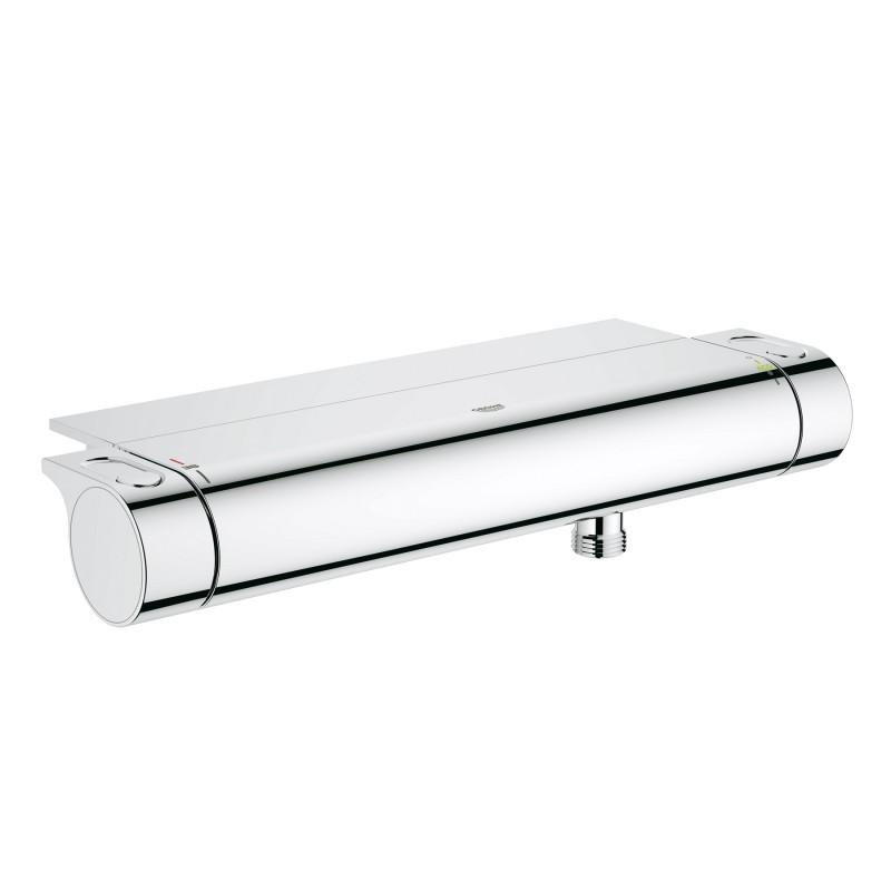 Grohe Grohtherm 2000 New termostatinis maišytuvas dušui, 34469001