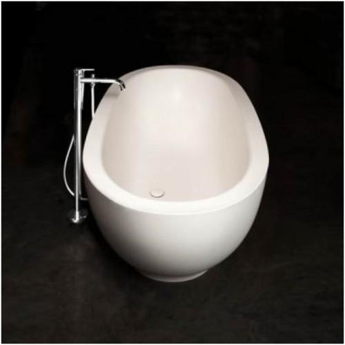 PAA Dolce vonia 1800x900 mm (Silkstone)