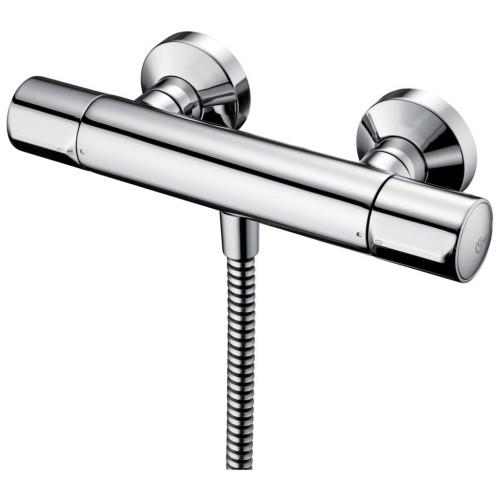 Ideal Standard Melange termostatinis maišytuvas dušui