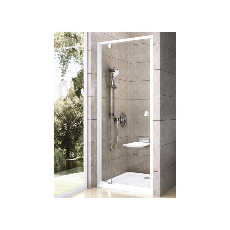 Dušo durys Ravak Pivot PDOP1, 9800*1900 mm