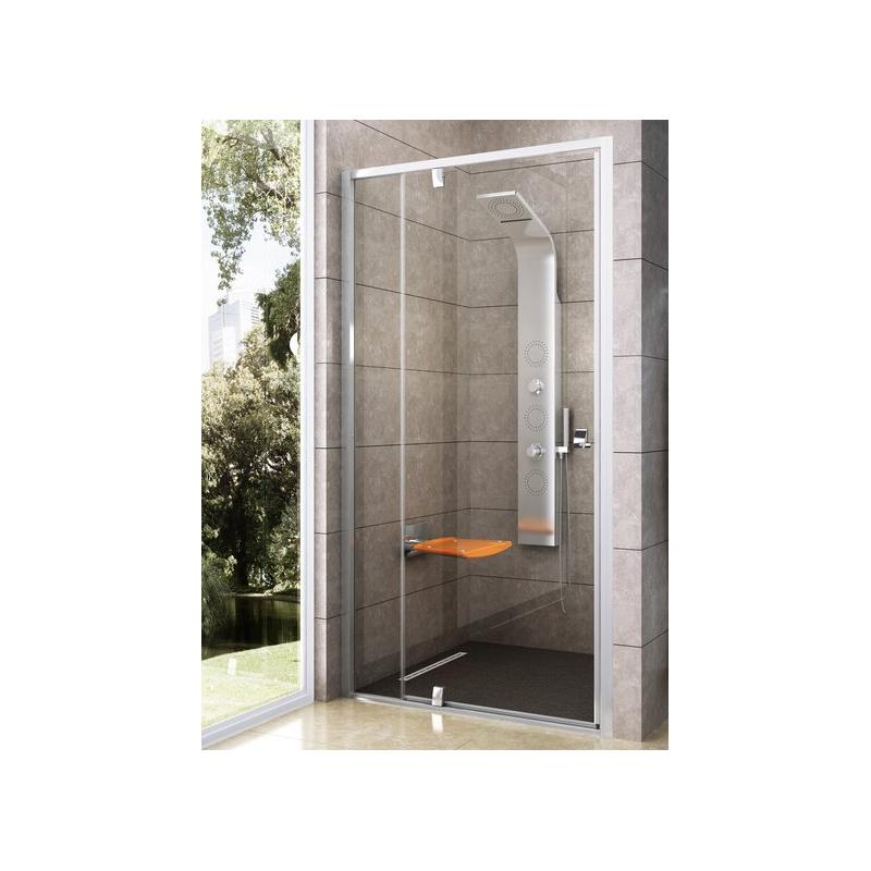 Dušo durys Ravak Pivot PDOP2, 1200*1900 mm