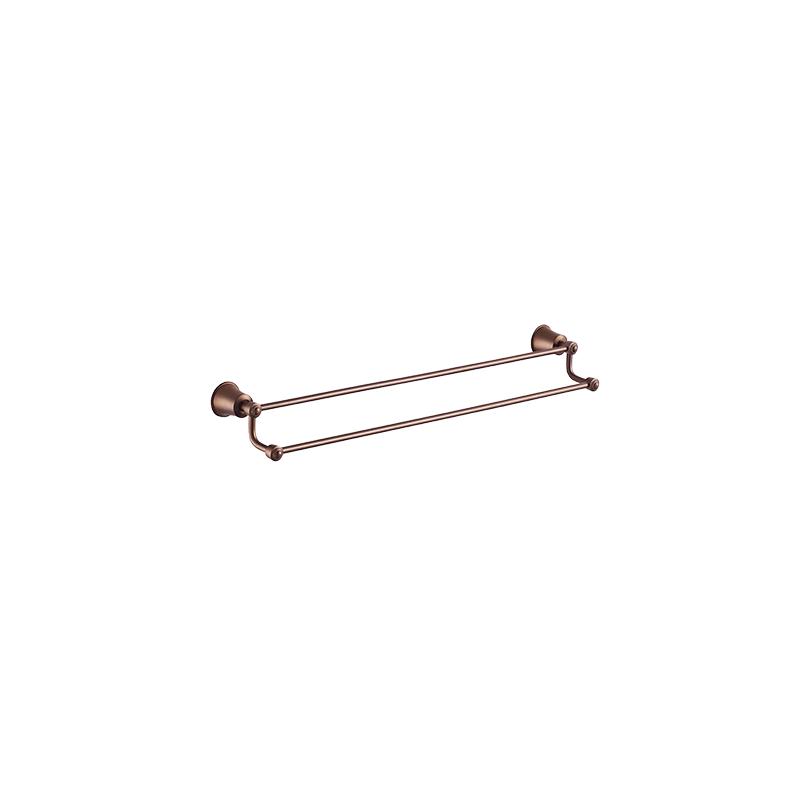 Art Line AL53226 ORB rankšluosčių kabykla