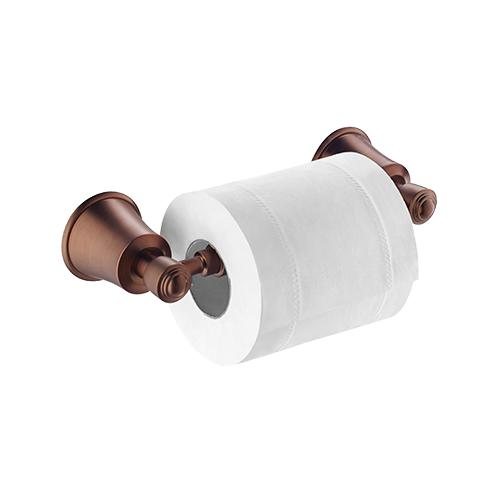 Omnires Art Line AL53510 ORB tualetinio popieriaus laikiklis