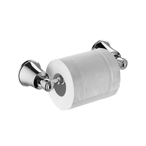 Omnires Art Line AL53510 CR tualetinio popieriaus laikiklis