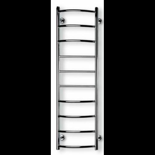 Elonika EŽ 1035 K/KL žalvarinis vandeninis gyvatukas, 1200*350 mm