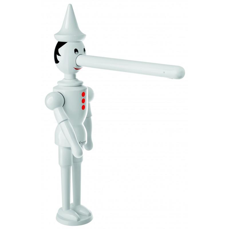 Emmevi Pinocchio aukštas maišytuvas praustuvui, BC1883