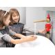 Emmevi Pinocchio aukštas maišytuvas praustuvui, CC1883