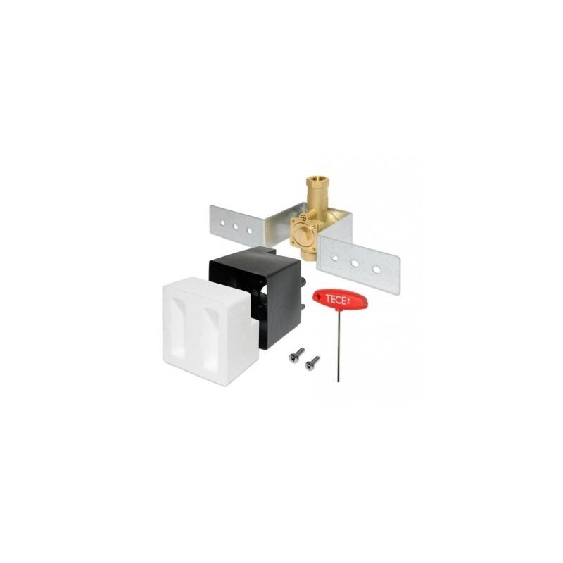 TECE box pisuaro modulis 9.370.021