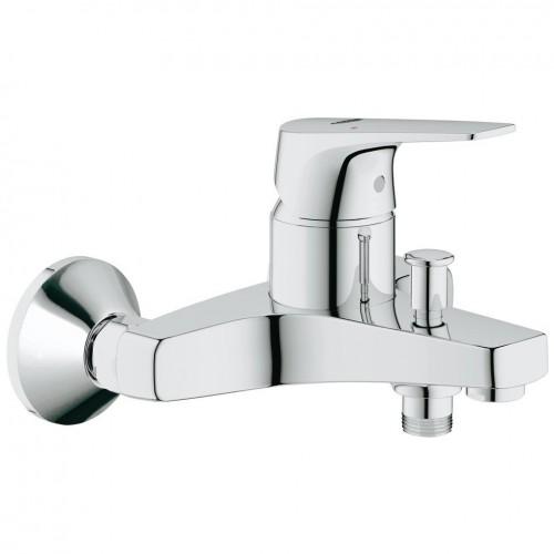 Grohe Bauflow maišytuvas voniai 23756000