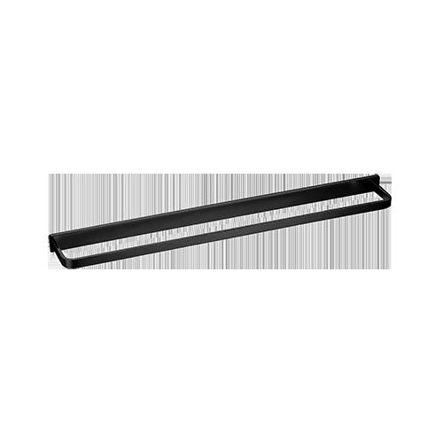 Rankšluosčių kabykla Omnires Darling DA70216 BL 608 mm