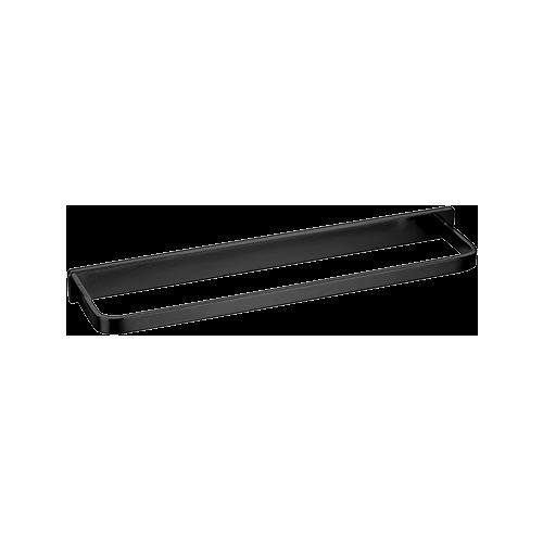 Rankšluosčių kabykla Omnires Darling 370 mm juodos spalvos