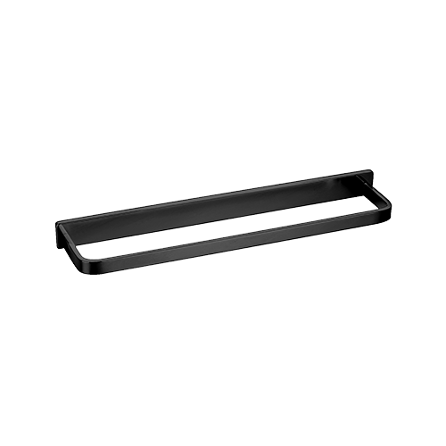 Rankšluosčių kabykla Omnires Darling DA70230 BL 370 mm