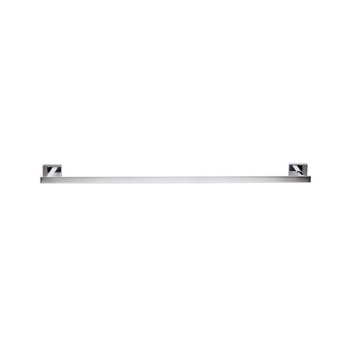Rankšluosčių kabykla Omnires Lift 60cm
