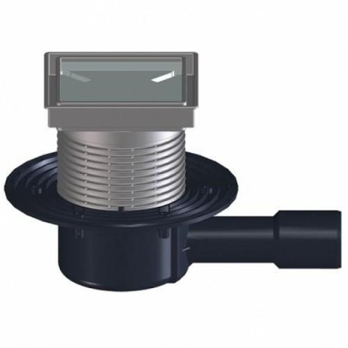 HL sausas trapas įklijuojamai plytelei HL510NPr-3020